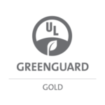 Green guard gold